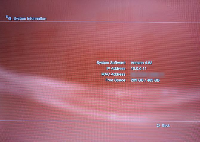 how to back up and import playstation 3 game saves