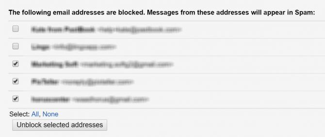 How to Block and Unblock Contacts in Gmail Unblock Contact Gmail e1512591152269