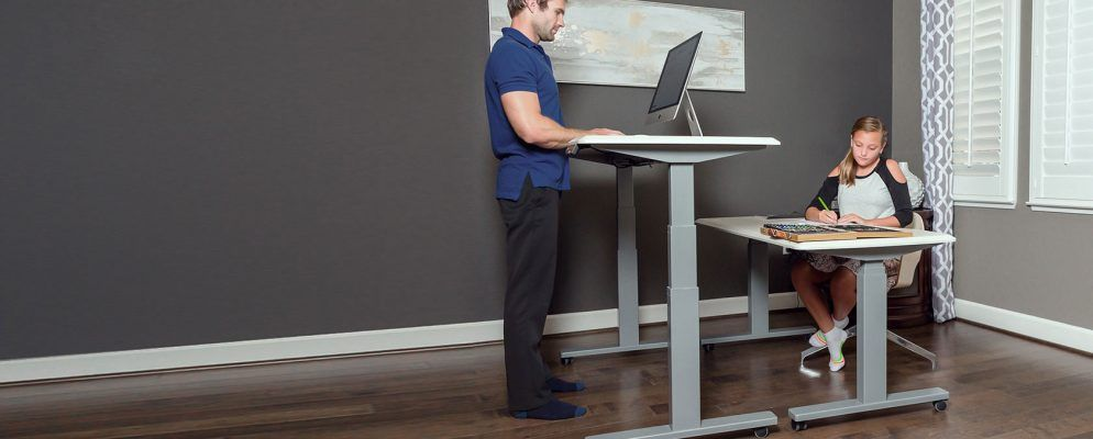 9f23607abba0 9 Essential Standing Desk Accessories Every Worker Should Have