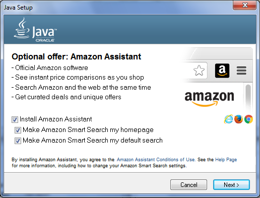 Uninstall Amazon Assistant Here Are Better Ways To Shop