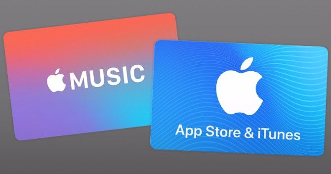 search for itunes gift cards - Gift Card Places