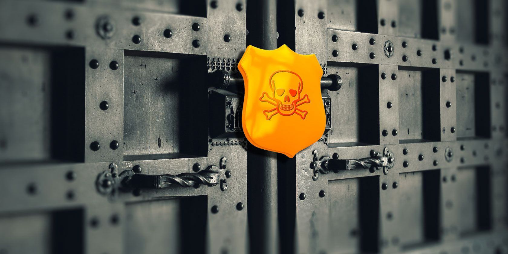 8 Bad VPNs You Must Avoid to Protect Your Privacy
