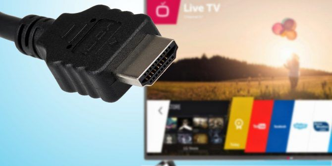 The Best HDMI Cable for LG and Samsung TVs, Displays, and More