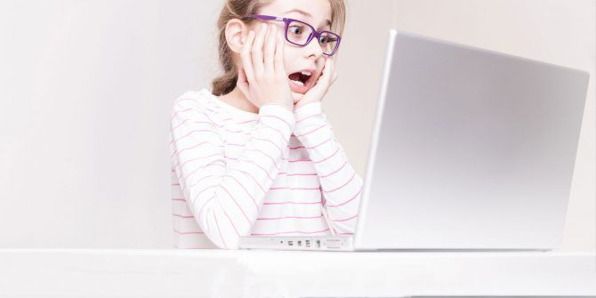 6 Sites All Parents Should Add to Their Block List Today