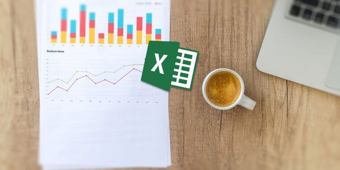 How to Calculate Basic Statistics in Excel: A Beginner's Guide