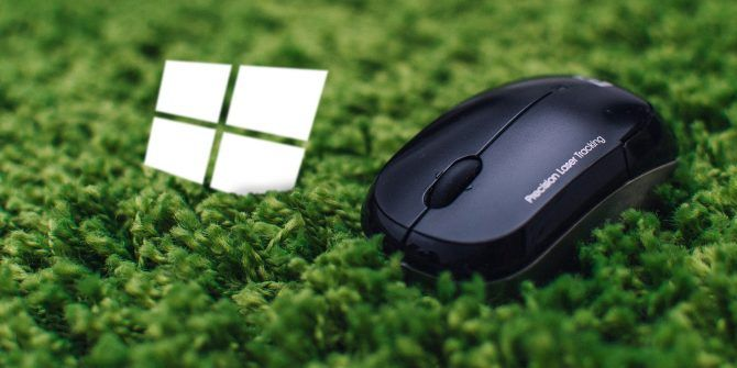 How to Fix a Double-Clicking Mouse in Windows