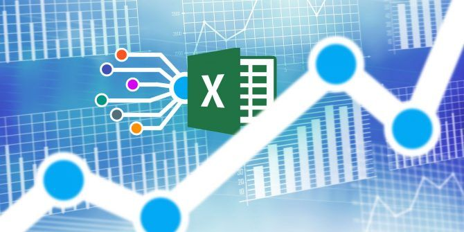 To Do Basic Data Analysis In Excel