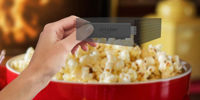 How to Turn Your Amazon Fire TV Stick Into a Fire TV Box