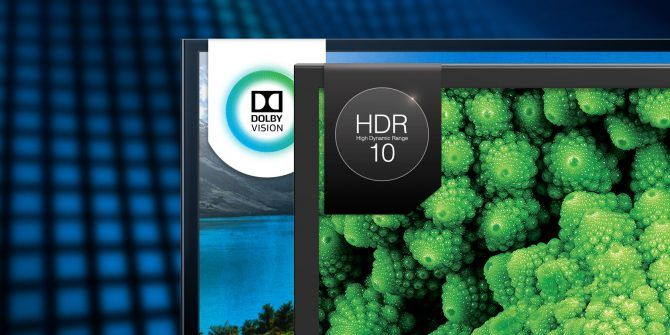 Dolby Vision vs. HDR10: What's the Difference Between HDR TV Formats?