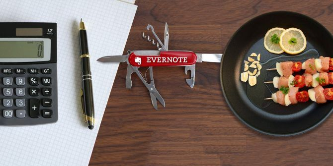 The 15 Best Ways to Use Evernote