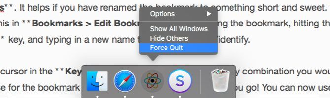 force-quit-dock-option