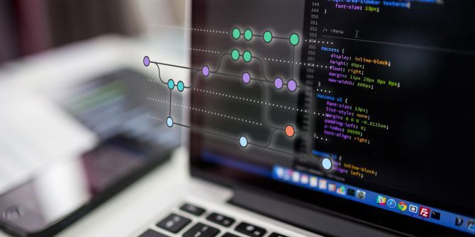 How to Use Git Branches to Structure Your Programming Project