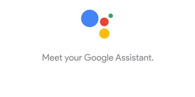 Google Assistant Comes to Old Phones and New Tablets