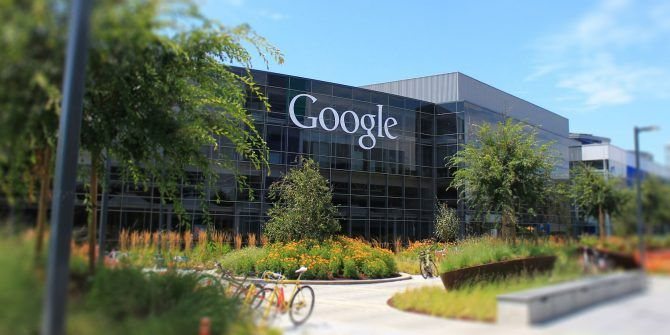 3 Popular Web Services That Are Actually Owned by Google