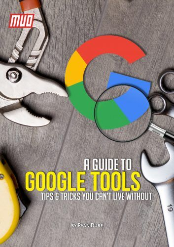 A Guide to Google Tools: Tips and Tricks You Can't Live Without