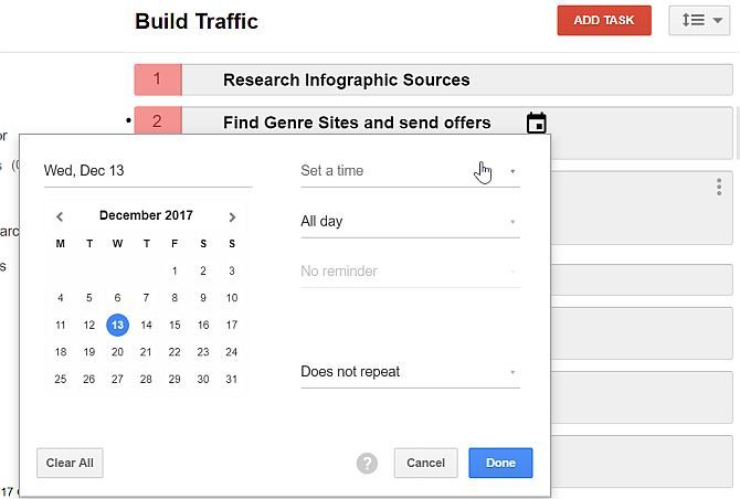 ultimate guide to google tools gmail calendar keep