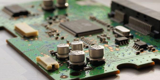 After Installing Windows 10: 5 Things You Must Do hardware motherboard drivers