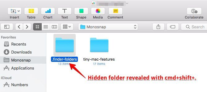 hidden-folders-open-dialog