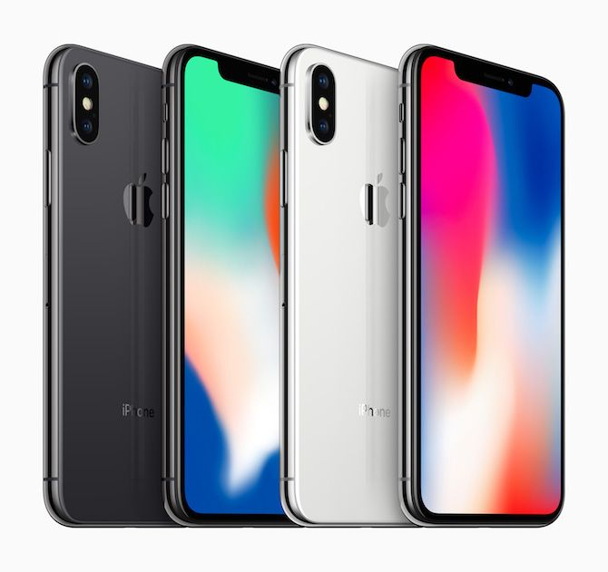 flaws in iphone x and how apple can improve