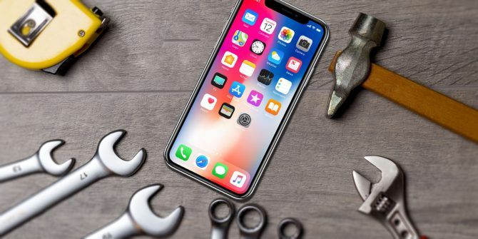 7 Things Apple Needs to Improve on iPhone X