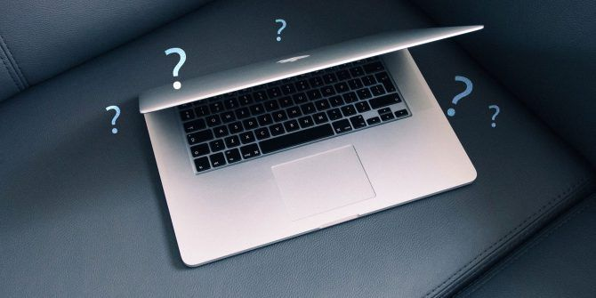 4 Easy Ways to Reset Your Lost Mac Password
