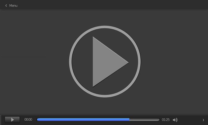 After Installing Windows 10: 5 Things You Must Do media video player