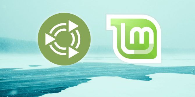 Ubuntu MATE vs  Mint: Which Linux OS Should You Choose?