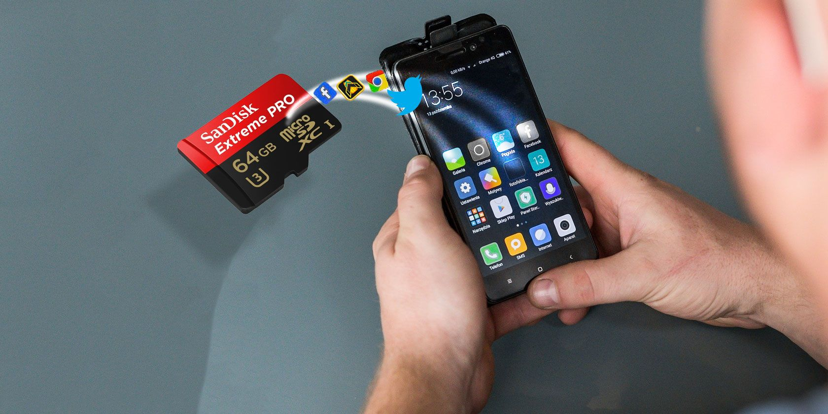 spostare-android-apps-microsd-card