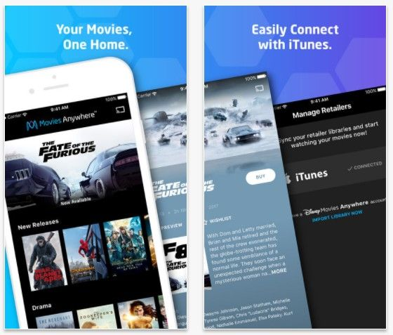 vudu everything you need to know to get started