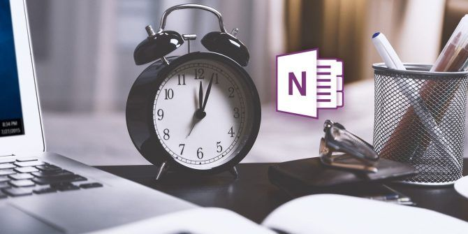 The 13 Best New OneNote Features You Haven't Tried Yet