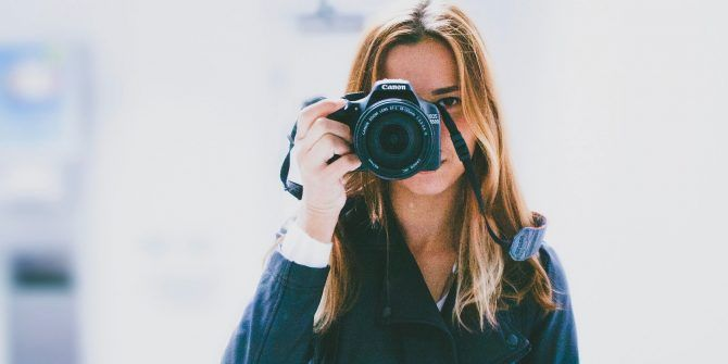 7 Apps To  Help You Master Photography