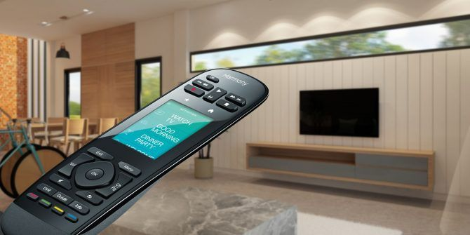 Remote Control Your Home From the Couch With These Devices