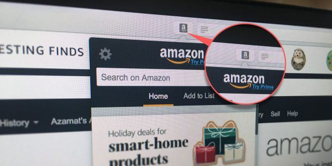 Uninstall Amazon Assistant: Here Are Better Ways to Shop