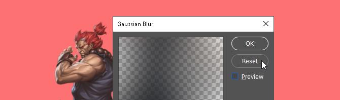 essential adobe photoshop keyboard shortcuts
