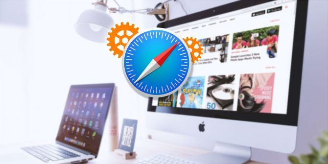 9 Safari Settings You Should Change for a Better Browsing Experience