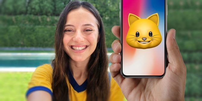 How to Send and Save Animoji on the iPhone X