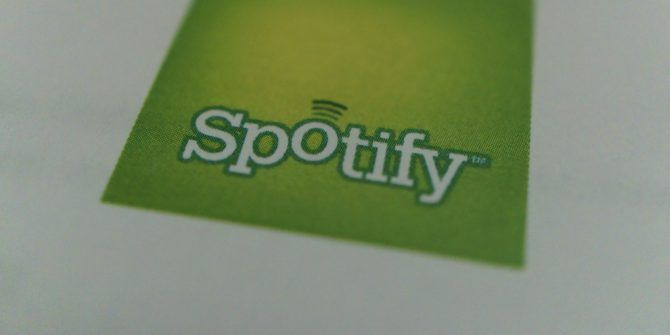 You Can Now Install Spotify on Linux as a Snap