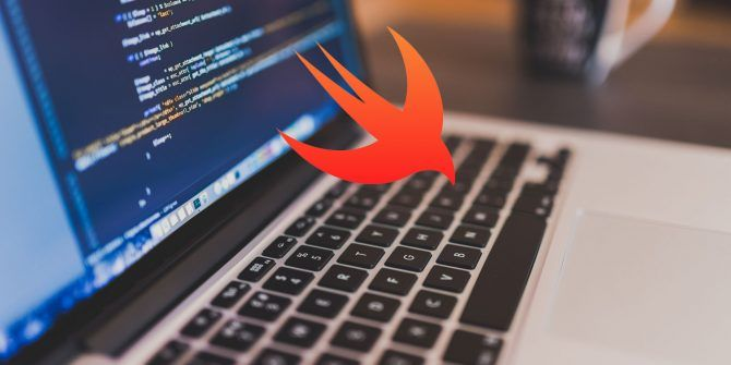 7 Reasons the Swift Programming Language Is Worth Learning
