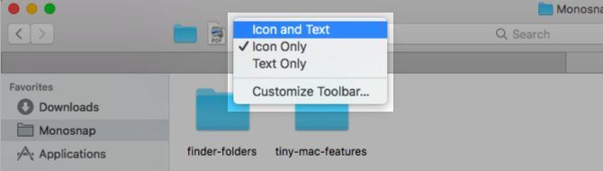 toolbar-icon-display-options