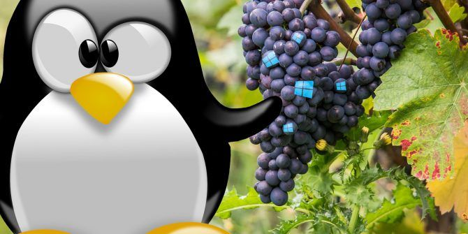 How to Use Vineyard to Run Windows Apps on Linux