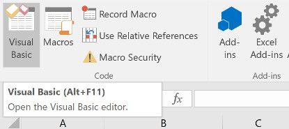 merge excel files