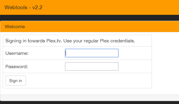 How to Unlock More Channels on Plex With the Unsupported App Store webtools plex
