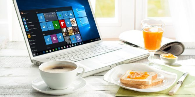 7 Weekend Projects for a Better Windows Experience