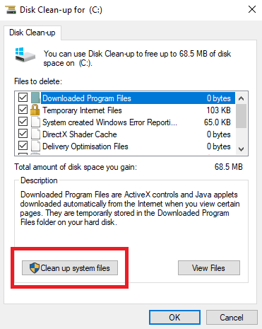 how to delete windows 7 from laptop