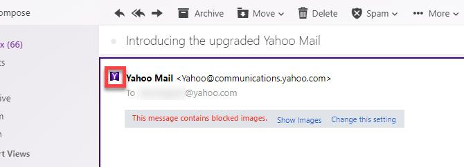 yahoo mail account security tips
