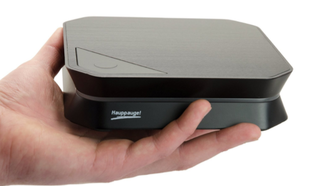 How to Record TV Shows on a PC: 5 Methods That Work Hauppauge pvr