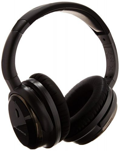 Best cheap headphones - Monoprice Hi-Fi