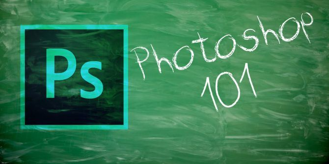 How to Use Beautiful Glyphs in Adobe Photoshop CC