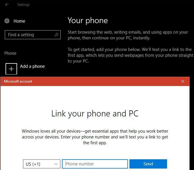 overlooked windows 10 features
