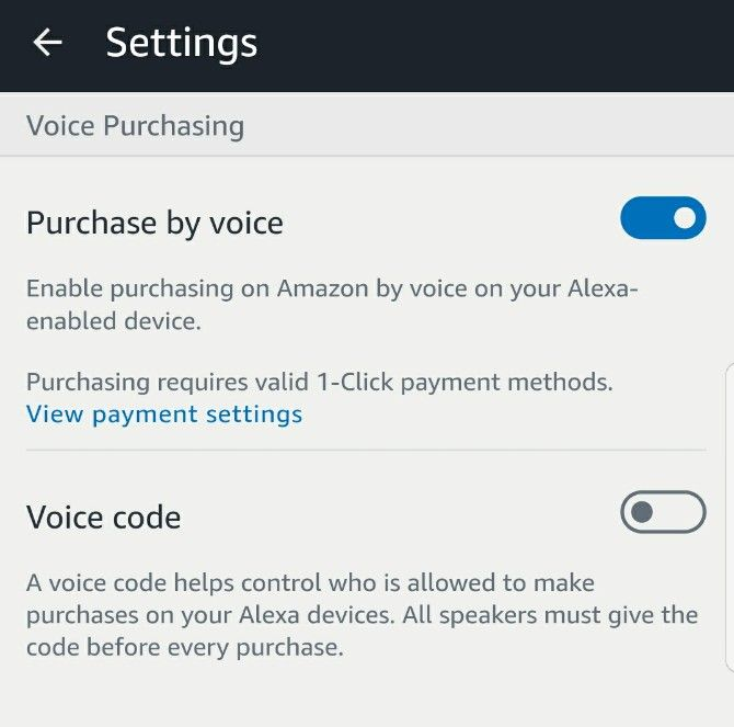 how to be more productive with amazon echo and alexa